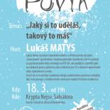 13-03-18_povyk