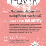 13-04-22_povyk