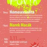 14_11_03_povyk_marek-macak