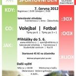 sportovni_den_2012