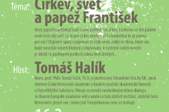 15-02-16_povyk_tomas-halik