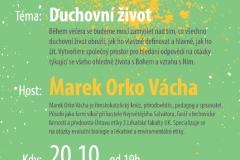 14_10_20_marek-vacha